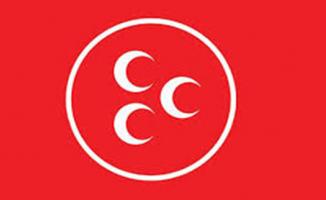 MHP, 152 Belediye Başkan Adayını Daha Açıkladı