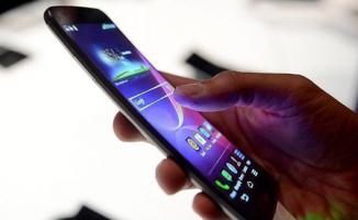 Cep telefonu kullanan herkesi ilgilendiriyor