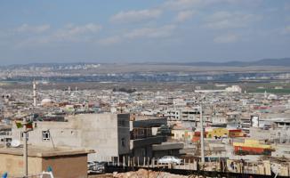 Şanlıurfa'da 5 Kişi Hayatını Kaybetti