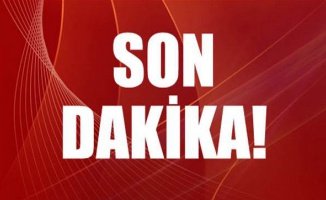 Şanlıurfa'da Bomba Yüklü Araç İmha Edildi