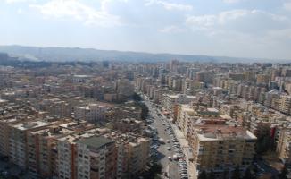 Urfa'da İki Ailenin Acı Günü