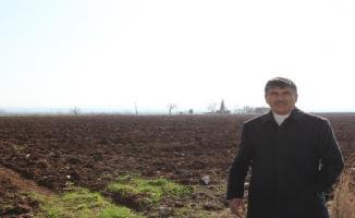 Çiftçiler Sulama Birliklerinde Değişen Yönetim Modelinden Memnuniyetlerini Dile Getirdiler