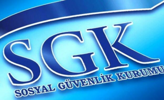 SGK'dan 'bayram ikramiyeleri' ve 'kesinti' için flaş açıklama!