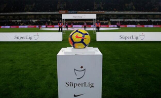 Futbol'da ligler 12 Haziran başlıyor