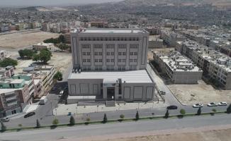 Beğeni Toplayan O Karar Kentin Hastane Yatak Kapasitesini de Artıracak