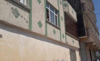 Şanlıurfa'da Karantina Tedbirleri Sıkı Denetim Altında