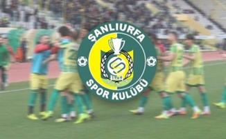 Şanlıurfaspor- Hekimoğlu Trabzon