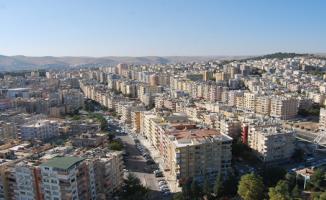 Urfa'da 1'i kadın 3 kişi hayatını kaybetti