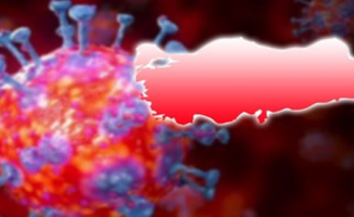 2 Aralık koronavirüs tablosu!