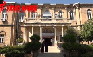 Tarihin sıfır noktası Şanlıurfa yeni bir müzeye kavuşuyor