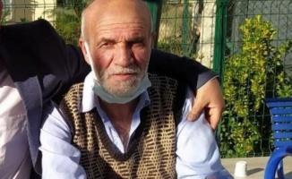 Urfa'da ceset bulundu