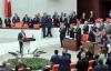 65. Hükümet, Meclis'ten Güvenoyu Aldı