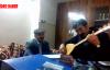Aşık Kul Cemali'den yeni beste