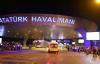 Atatürk Havalimanı'nda 3 Canlı Bomba Saldırı Düzenledi: 36 Ölü, 147 Yaralı