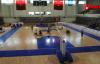 Büyükşehir Basketbol Takımı Zirveye Oynuyor