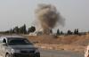 Cerablus'ta tanka roket saldırısı: 1 şehit