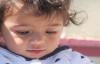 Çölyak hastası çocukların Anneleri de hastalandı