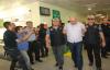 Urfa Darbeci General ve 7 Rütbeli Tutuklandı