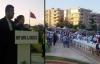 Demirtaş Urfa'da İftar Programına Katıldı