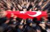 Diyarbakır'dan Kara Haber! 2 Asker Şehit
