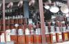 Elektrik kesintileri satışları artırdı
