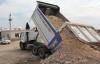 Eyyübiye Belediyesi Kırsalda Stabilize Yol Yapımına Devam Ediyor