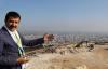 Eyyübiye'de Kentsel Dönüşüm Atağı