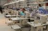 Fabrikalarda Kalifiyeli Eleman Sıkıntısı