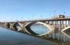 Fırat nehrine atlayan genç hayatını kaybetti