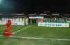 Gaziantep B.B.S.K 0-1 Şanlıurfaspor