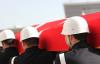 Gaziantep'te şehit olan polis Şanlıurfalı