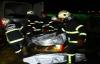 Gaziantep'te Yangın Faciası! Baba ve 6 Çocuğu Can Verdi