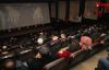 Göbeklitepe Film Festivali'nin İlk Günü Dolu Dolu Geçti