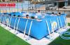 Haliliye Belediyesi Yaz Spor Okulları Başlıyor