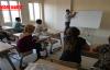 Haliliyeliler Osmanlıca Öğreniyor