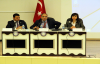 """Harran Üniversitesinde 'Dün-Bugün-Yarın"""" Konferansı"""