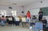 Harran Üniversitesinde Özel Yetenek Sınavları Başladı