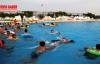 Havuzlar, Yaz Aylarında Urfalının En Uğrak Adresi Oldu