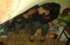 Huzur operasyonu 17 bayan gözaltına alındı