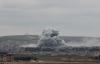Kobani'de yeni gelişme