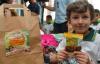 Okullarda kuru üzüm dağıtımına başlandı