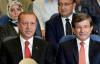 Önen'den Davutoğlu'na destek;