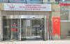 OSM Hastanesi Devlet Hastanesi olarak hizmete açıldı