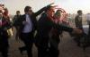 Paralel yapı Urfa saldırısını gizledi