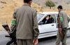 PKK Tayini Urfa'ya Çıkan Polisi Kaçırdı