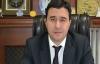 Şanlıurfa Eski Vali Yardımcısı Gözaltına Alındı