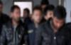 Şanlıurfa'da 40 joker yakalandı