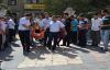 Şanlıurfa'da öğrenci kavgası, 2 yaralı