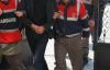 Şanlıurfa'da PKK operasyonu, 3 gözaltı