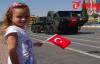 Şanlıurfa'da Zafer bayramı kutlandı